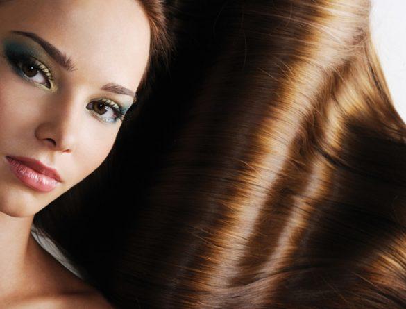 DICAS essenciais para cabelos saudáveis