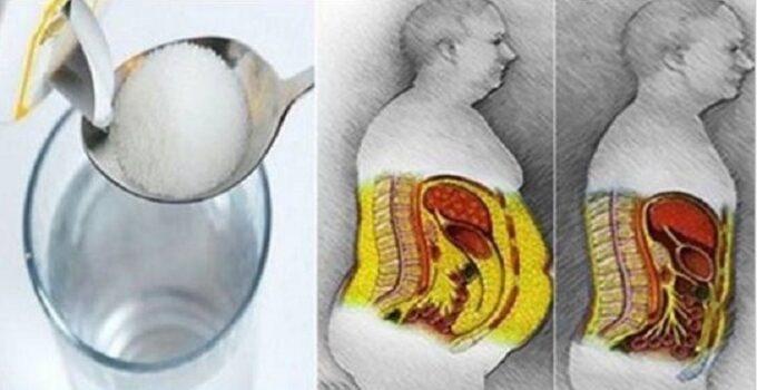 Desintoxique-se do açúcar em 3 dias
