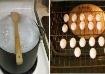 truques de cozinha