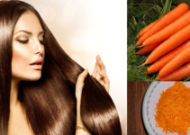 tratamento de cabelo Russo