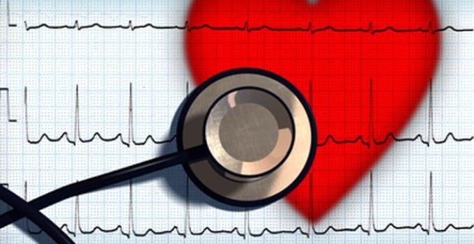 dieta de cardiologista
