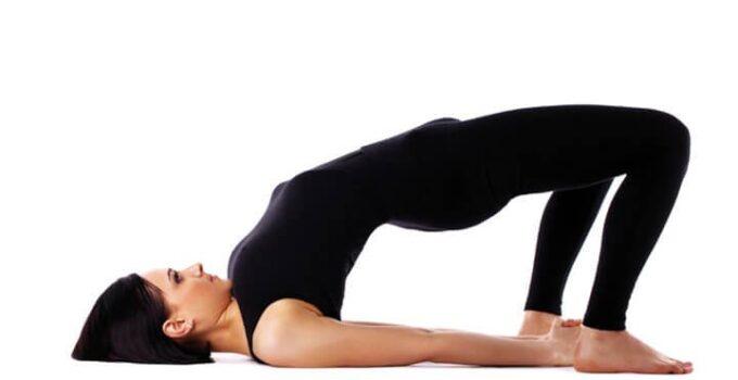 reduzir a gordura abdominal