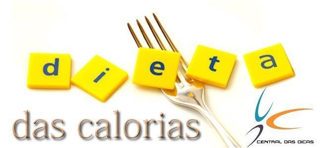 Dieta dash de 1200 calorias