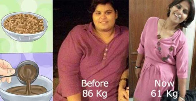 perder gordura