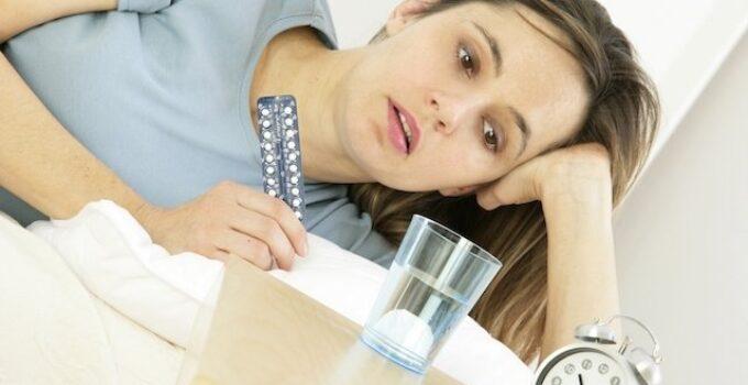 antibiótico corta o efeito do anticoncepcional