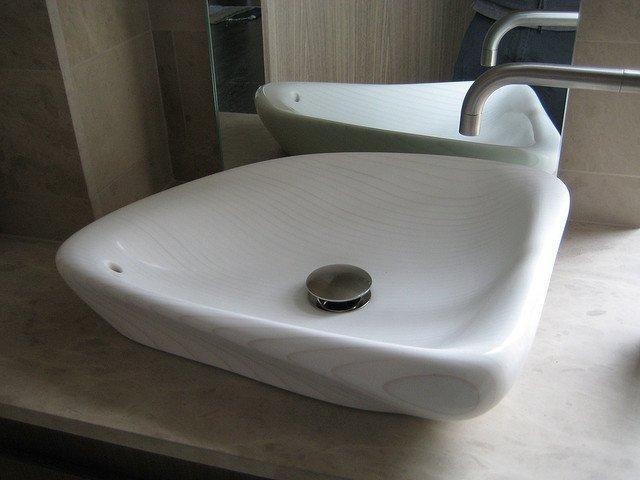 11-truques-casa-04-lavabos