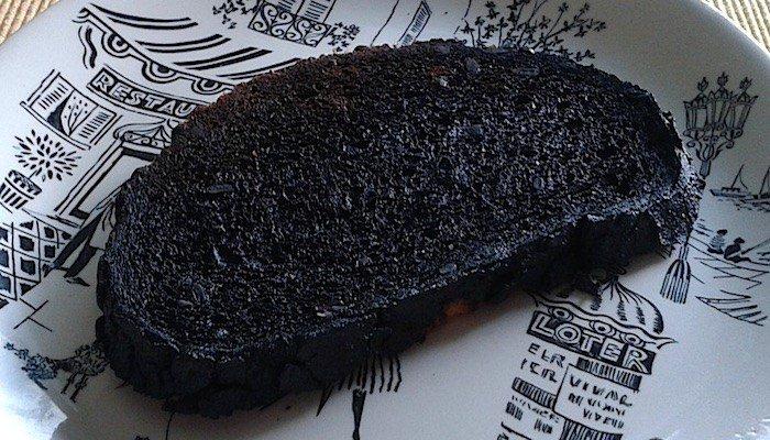 torrada-queimada
